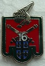 16 GA PINS-2