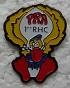1RHCPRA PINS-2