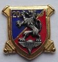20 RA-2
