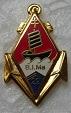 22BIMA PINS-2