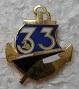 33RIMA2 PINS-2