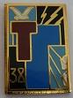 38RT PINS-2
