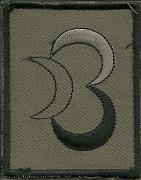 3 BM BV-2