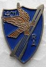 401 RA PINS-2
