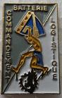 402 RA BCL PINS-2