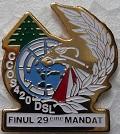 420DSL CCOS PINS-2