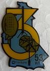 53RT 3CIE PINS-2