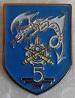 5BMAT PINS-2