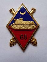 68 RAA INS-2