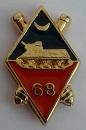 68RAA PINS-2