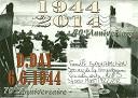 70 Anni DDAY-2