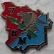 7RA BM PINS-2
