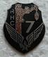 7RHC PINS-2