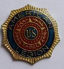 American Legion-2