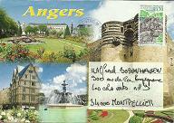 Angers-2