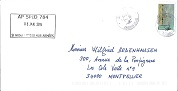 AP SPID 784-2