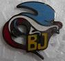 BATAILLON JOINVILLE PINS-2