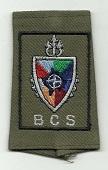 BCS Novo Selo-2