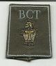 BCT-2