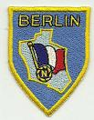 Berlin 2-2