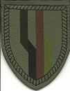 BFA BV-2