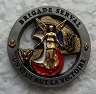 BRIGSERVAL PINS-2