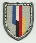 Brigade Franco-Allemande-2