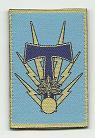 BTAC-2