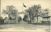Camp de La Valbonne-2