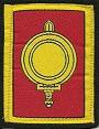 CCPF-2