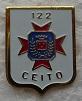 CEITO PINS-2