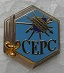 CEPC PINS-2