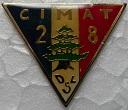 CIMAT 28 DSL PINS-2