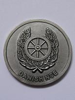Coin Danois-2