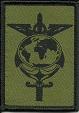 CPOIA BV-3