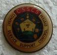 CSSCS PINS-2