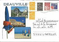 Deauville-2