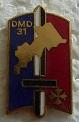 DMD31 PINS-2