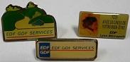 EDF-GDF série de 3-2
