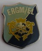 ERGMEL PINS-2