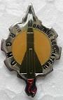 ERGMU BRIENNE PINS-2