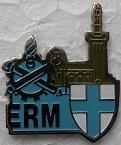 ERM MARSEILLE PINS-2