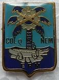 ERM NIMES PINS-2