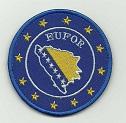 EUFOR TISS-2
