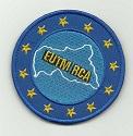 EUTMRCA TISS-2
