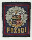 FAZSOI-2