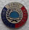 FINUL2 PINS-2