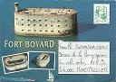 Fort Boyard-2