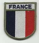 FRANCE1 TISS-2