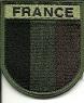 FRANCEBV TISS-2